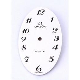 Cadran Omega De Ville