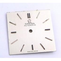 Cadran Omega Automatic