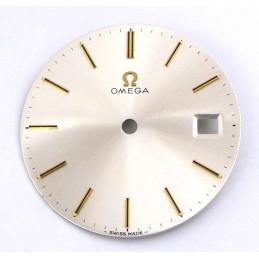 Cadran Omega, 29,50 mm