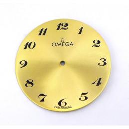 Cadran Omega