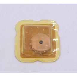 Tissot, barillet complet - pièce 180/1 cal 781/1