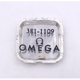 Omega, setting lever part 1109 cal 381