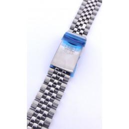 Bracelet acier TAG HEUER Formula 1 homme