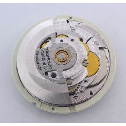 Tag Heuer movement  Calibre 5  ETA 2834-2