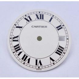 Cartier - Panthère Vendome GM dial - 37846306
