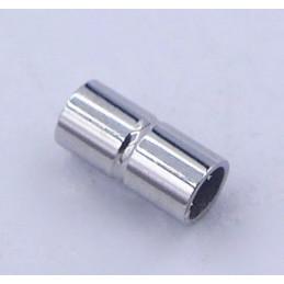 Cartier - Notch tube - MX000P29