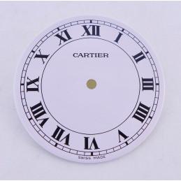 Cartier - Cadran Must VLC GM - VC100321