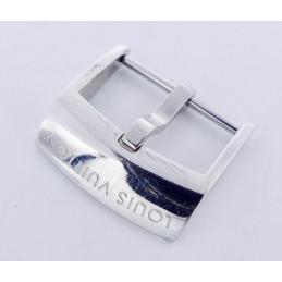 Boucle Louis Vuitton 18mm