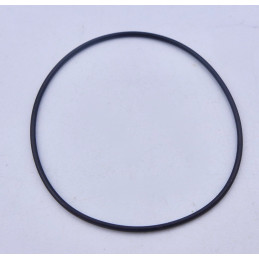 Ebel - Joint de lunette - 628020008