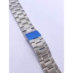 Bracelet Tag Heuer acier FAA044