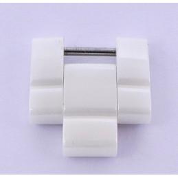 Chanel J12 ceramic link - 17 mm