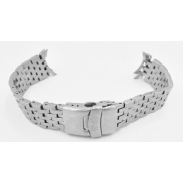 Bracelet acier Oris 8 20 66