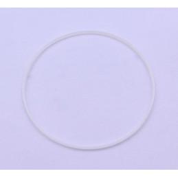 Breitling  - Glass Gasket - 290.055