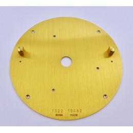 Cartier - Plaque porte VLC Mvt 235 - VA400032