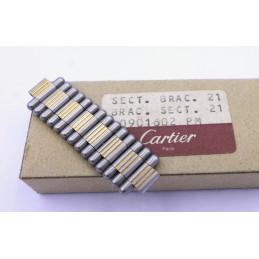 Cartier -  Inseparable link  l21 PM - 40901602