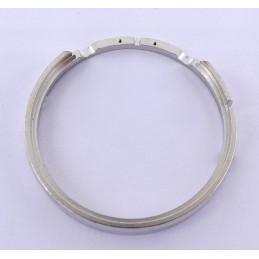 Cartier - Cercle emboitage Pasha chrono ac 38mm - VA160030