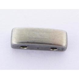 Cartier - Element bracelet Panthère . MM - 30831885