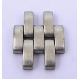 Cartier - Junction link 4 screw GM - 30834882