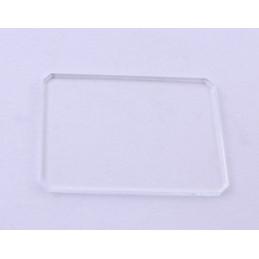 Cartier - Cristallor glass PM  - 27202123