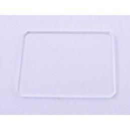 Cartier - Verre Cristallor PM - 17202122