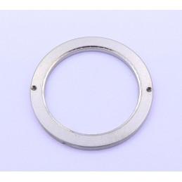 Cartier - Inner ring Diabolo PM - VC160002