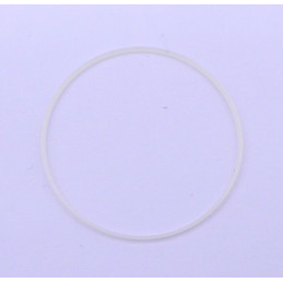 Cartier - Glass Gasket Must 2 PM - VC140065