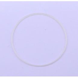 Cartier - Joint de glace Must 2 rde PM - VC140065
