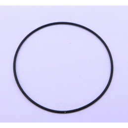 Cartier - Gasket Tank Must US MM - VC140038