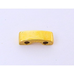Cartier - central part Panthere PM - 47837885