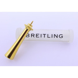Breilting - Calendar correction