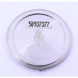 Omega back case 396.1042.1