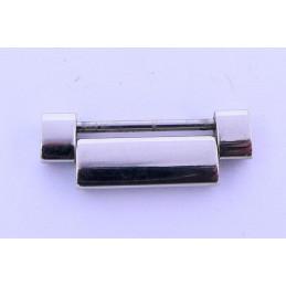 Breguet - Steel link 21 mm