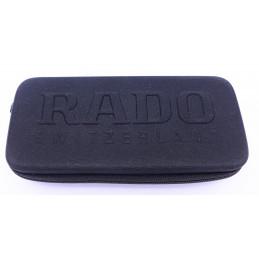 Rado - Ecrin de voyage