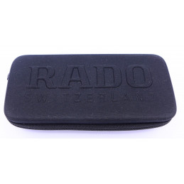 Rado - Travel box