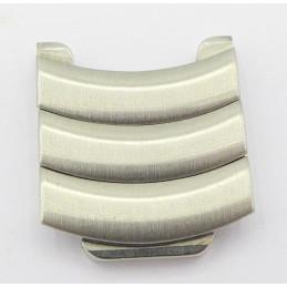 Maillon Ebel acier 16 mm