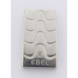 Ebel Top for Buckle