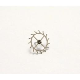 Valjoux 7750 - Escape wheel - Part 705