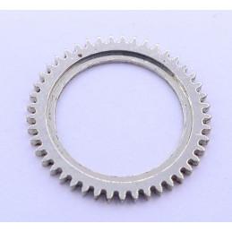 Valjoux 7750 - Crown wheel - Part 420
