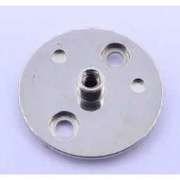 Valjoux 7750 - Crown wheel core - Part 423