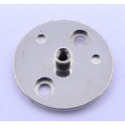 Valjoux 7750 - Noyau de roue de couronne - Pièce 423