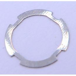 Valjoux 7750 - Rotor lock - Part 1491