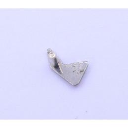 Valjoux 7750 - Setting lever - Part 443/1