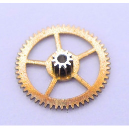 Valjoux 7750 - Reduction wheel - Part 1481