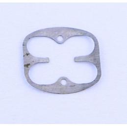 Omega - Ressort friction du pignon entraineur cal 321 - Pièce 1792