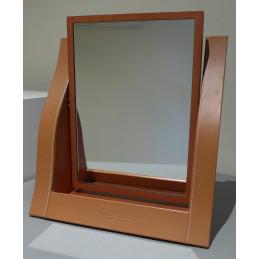 Pivoting mirror  Ebel