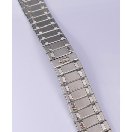 CORUM steel strap