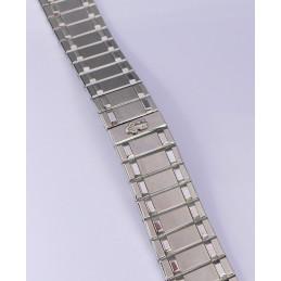 CORUM  steel  strap