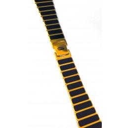 Vintage strap Emile Pequignet