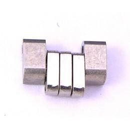 Omega steel  link 10 mm