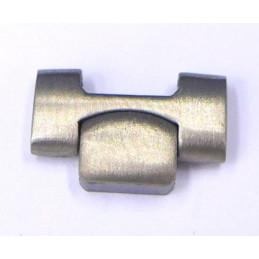 Omega titanium  link 13 mm